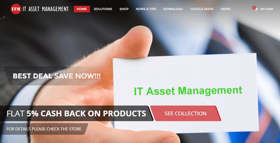 complete-inventory-software