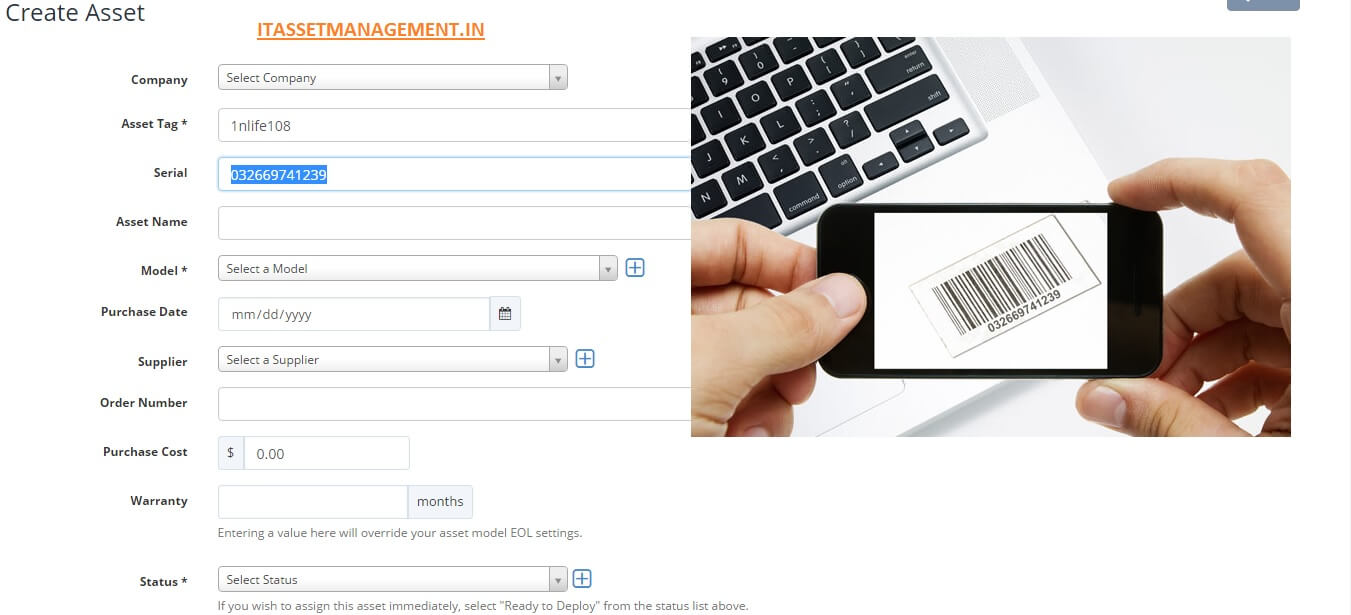 it-asset-management-software-feature-barcode