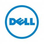 Dell partners in Mumbai, goregaon for Servers and Emc storage, professional Laptops.