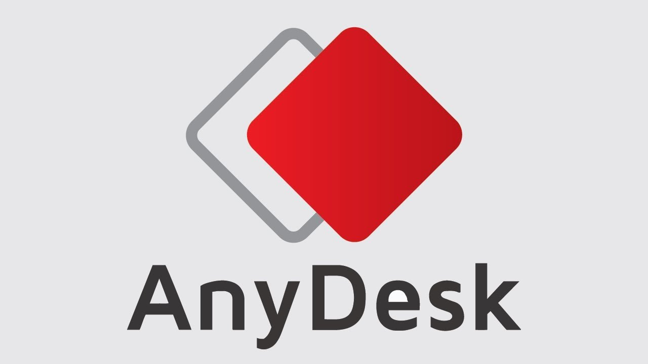 Anydesk in India