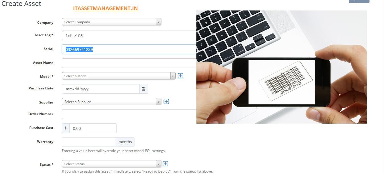 it-asset-management-software-feature-barcode