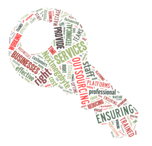 nextmegabyte-key-to-outsourcing