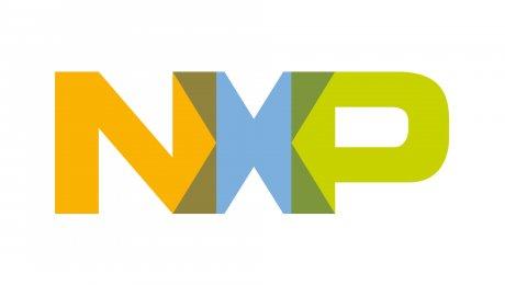 NXP on sale