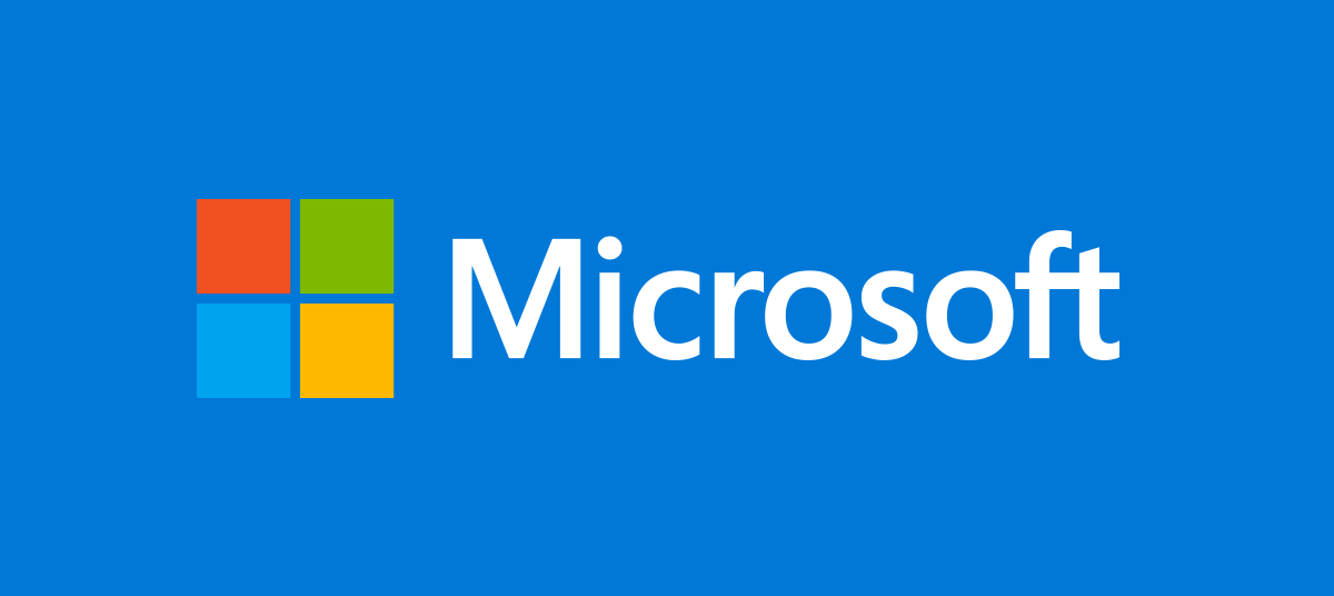 Microsoft-affiliated-partner of greenitco in Mumbai