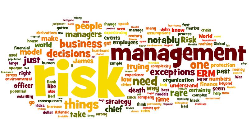 Asset management 2