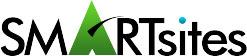 Consultancy Goregaon, Technical Recruitment, Consultancy Service, technology placement, Technical Recruiter